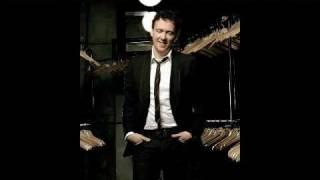 Dzenan Loncarevic - Zdravo duso - tekst - lyrics