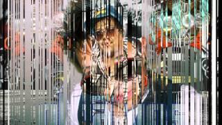 Dj Tegos Mix- Brinca Bellaka Otra Ve ((rmx)).wmv