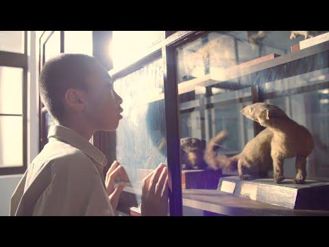 奇美博物館形象片「心願的起源」完整版 - YouTube