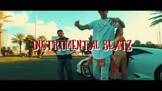 Instrumental Beatz - Reggaeton Romántico (Free)