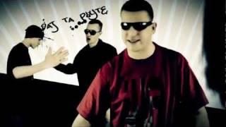 Wbrew Regułom - Wbrew Regułom feat. Dj RazDwa KLIP HD