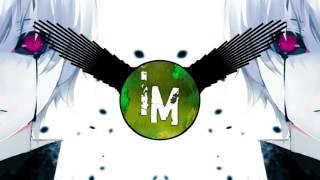 Skrillex - Make It Bun Dem X Doo Doo (Riddim) X Red Lip X EveryBody Know Me [Im Mashup]