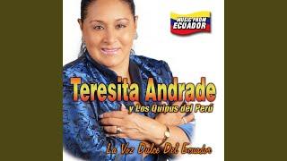 Dios no quiera (Ecuador Version)