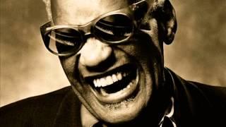 Ray Charles - Georgia On My Mind ( Hip Hop Beat )