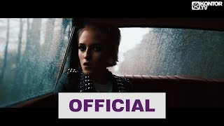 Cityflash feat. Laura-Ly - Don't Leave Me (Official Video HD)