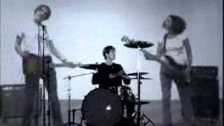 The Thermals - How We Know (OFFICIAL VIDEO)