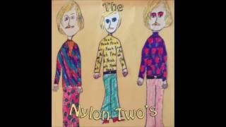 Folsom Prison Blues (Johnny Cash Cover) - The Nylon Two's