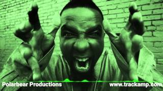 Tech N9ne x Hopsin x Rittz x Strange Music Type Beat Free Download