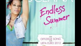Oceana - Endless Summer  (Euro2012 Hymn).wmv