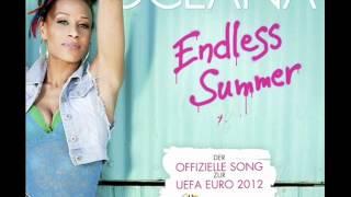 Oceana - Endless Summer  (Euro2012 Hymn).wmv