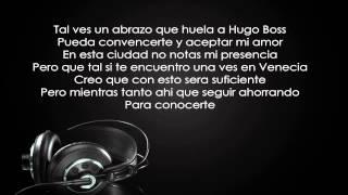 La Trakalosa de Monterrey - Amor de marca (letra) Octubre 2O14