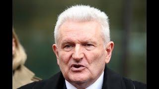 Todorić će uskoro biti izručen Hrvatskoj
