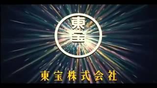 InuYasha La Espada Conquistadora pelicula 3 español de españa   YouTube
