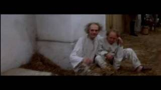 Salieri - I absolve you