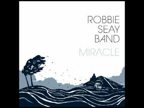 robbie-seay-band-awaken-my-soul-freeforworship
