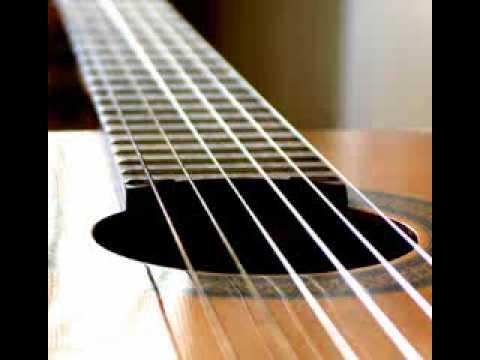 Emotional Guitar Hip Hop Beat (+ FREE DOWNLOAD!!) Chords - Chordify