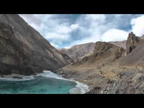 Himalayas SEVEN ELEMENTS 2/4