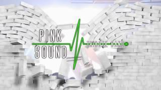 Promo 2018 - Pink Sound - Teatro Alfieri ( TO )