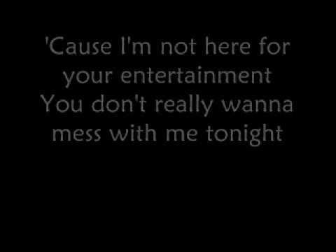 pnk-u-ur-hand-lyrics-thebloodycerise