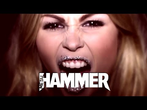 hardcore-superstar-one-more-minute-official-video-metal-hammer-metal-hammer-official