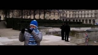 Heaven - Bryan Adams (cover) Henrique de Falla