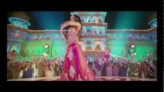 Channo - Full Song - Veena Malik - 2012 **HD** Gali Gali Chor Hai - High Quality