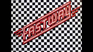 Fastway -  We Become One