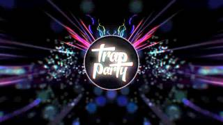 Troyboi ft. Fabian Mazur - Eyes (Freestyle)
