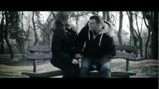 DENIZ feat. PALEJ NIKI - A HAZÁM [OFFICIAL TRAILER]