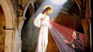 JESUS E OS MESTRES ASCENSOS DOS 7 RAIOS- THERAIO7 theraio7 todos