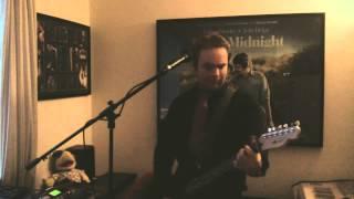 Badlands - Bruce Springsteen - Cover