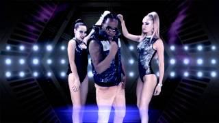 Tapo & Raya feat. 2 Eivissa - Dale Duro (EDM Version)