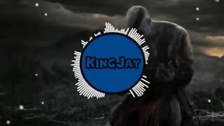 XXXTENTACION - WingRiddenAngel
