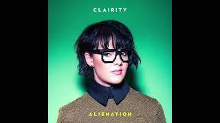 Clarity - Exorcism