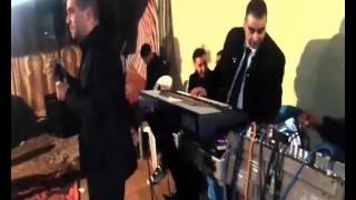 Cheb Rachid Berkani Reggada 1 Avec Bachraoui Pianiste