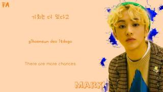 NCT DREAM - My First and Last (마지막 첫사랑) Lyrics Han|Rom|Eng Color Coded