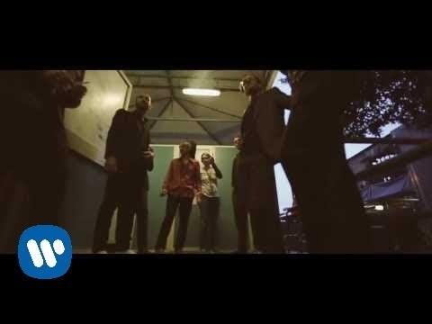 baustelle-monumentale-videoclip-warner-music-italia