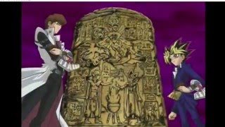 Yu-Gi-Oh! Duel Monsters Season 3 Opening Theme - Battle City Finals