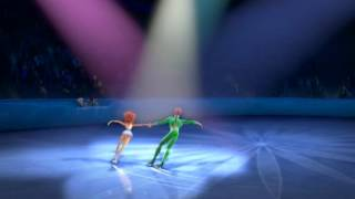 """Winx Club Special Song 3 """"Dreamin' In My Way"""""""