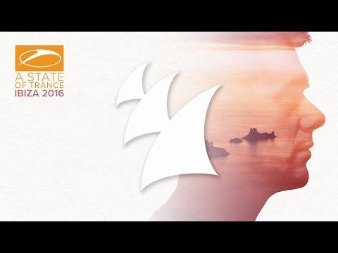 Armin van Buuren & Orjan Nilsen - Flashlight