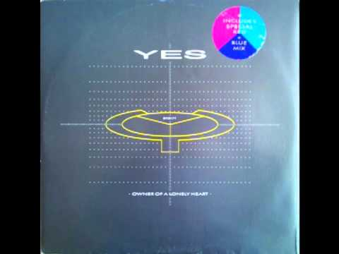 yes-owner-of-a-lonely-heart-extended-version-retroremixes1