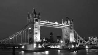 Cemeteries of London- Coldplay