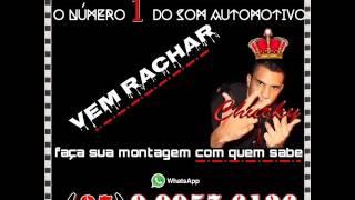 Chucky 22 - Abertura Dj Matias Rudakoff (O Top Dj da Argentina)