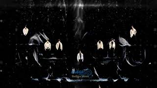 BTS (방탄소년단) - 'OUTRO: TEAR' | NIGHTCORE (love yourself tear)