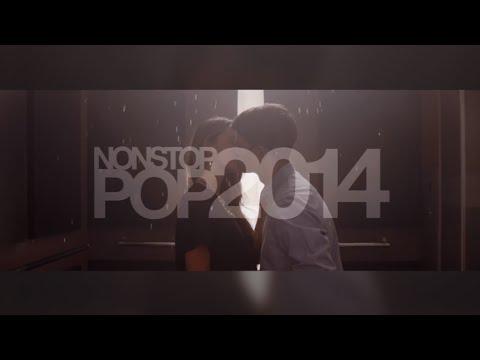 isosine-nonstop-pop-2014-mashup-isosine
