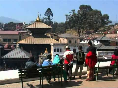 Nepal World Heritage Sites – Nepal Travel Company – Liberty Holidays