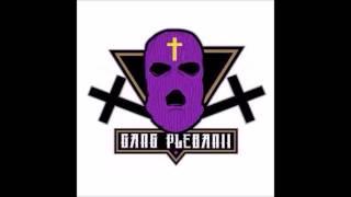 Gang Albanii   Klub Go Go Cenzura