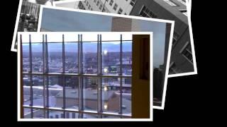 Mile High City ~ Denver, CO 5280