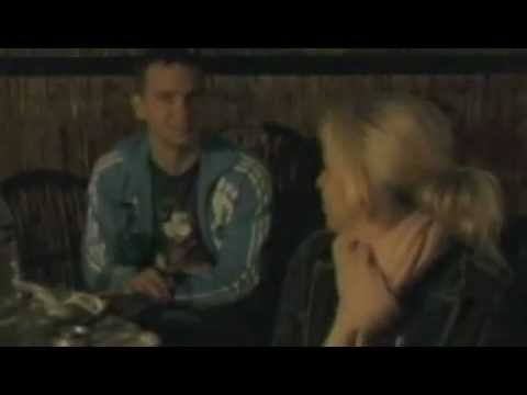Blink 182 – Mark Hoppus (Trippin' In Nepal) Mark Hoppus Part Only