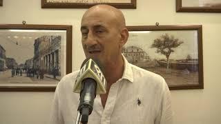 CROTONE: CAFFE' ITALIA UN'ESTATE DI RIPRESA